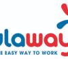 lulaway