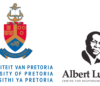 Intern: Counselling Psychologist - Pretoria ,Gauteng